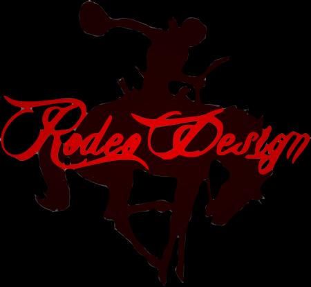 Rodeo Design